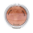 A product thumbnail of Palladio Baked Bronzer