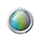 A product thumbnail of Palladio Baked Eye Shadow Trio
