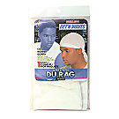 A product thumbnail of Get 'N Waves Super Stretch Du Rag