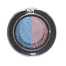 A product thumbnail of Real Colors Cake It On Baked Duo Eyeliner