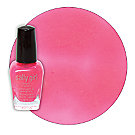 A product thumbnail of Sally Girl Mini Nail Polish