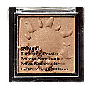 A product thumbnail of Sally Girl Bronzing Powder