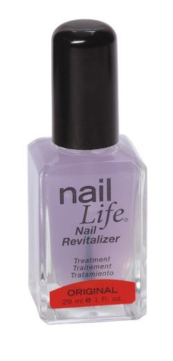 D Nail Life Revitalizer Treatment Original Formula