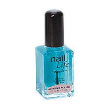 A product thumbnail of Nail Life Gripper Basecoat