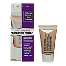 A product thumbnail of Claudia Stevens Perfection Primer Color Blend