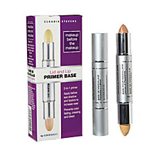 A product thumbnail of Claudia Stevens Lid and Lip Primer Base