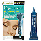 A product thumbnail of Dermactin-TS Upper Eyelid Revitilizing Cream