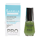 A product thumbnail of Barielle Pro Argan Oil Nail Fortifier