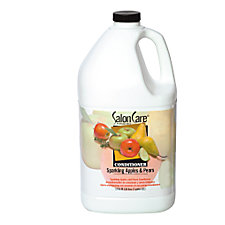 A product thumbnail of Salon Care Apple Pear Conditioner