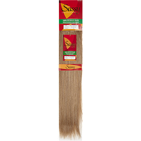 Sassy Silky Hair Extensions Colors – Quality Hair Accessories