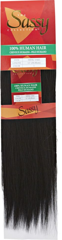Sally Beauty Hair Extensions Reviews 106