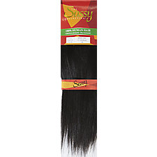A product thumbnail of Mink Yaki Human Hair Extension 12""