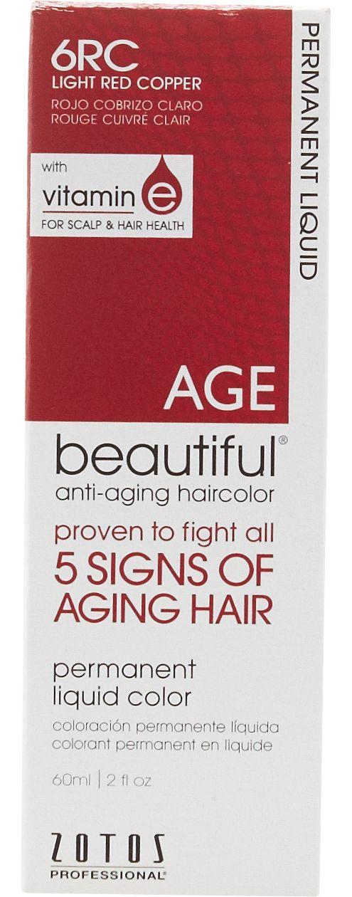 ... Anti Aging Haircolor 3v Darkest Plum Brown   Dark Brown Hairs