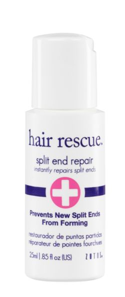 D Hair Rescue Split End Repair Treatment