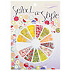A product thumbnail of Select-A-Style Wheel Fruit