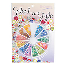 A product thumbnail of Select-A-Style Wheel Flowers