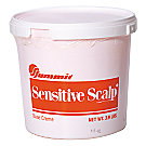 A product thumbnail of Summit Sensitive Scalp Base Creme 3.9 lb.