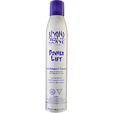 A product thumbnail of Beyond The Zone Power Lift Volumizing Booster