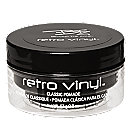 A product thumbnail of Beyond the Zone Retro Vinyl Classic Pomade