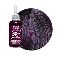 A product thumbnail of Beyond The Zone Color Jamz Purple Passion