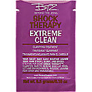 A product thumbnail of Beyond the Zone Shock Therapy Extreme Clean Clarifying Treatment
