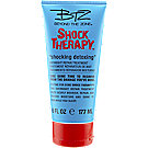 A product thumbnail of Beyond the Zone Shock Therapy Shocking Detoxing Overnight Repair