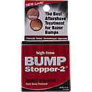 A product thumbnail of Bump Stopper 2 Double Strength Treatment