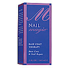 A product thumbnail of Nail Magic Base Coat Therapy