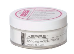 Sally Beauty - Aspire Bonding Acrylic Powder customer reviews