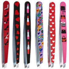 Fashion Tweezers