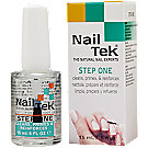 A product thumbnail of Nail Tek Step One