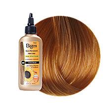 Semi Permanent Hair Color Blonde 3