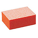 A product thumbnail of Mini Orange Sanding Blocks