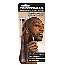 A product thumbnail of Tweezerman Ingrown Hair/Splinter Tweezer