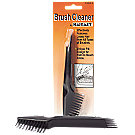 A product thumbnail of HairArt Brush Cleaner