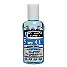 A product thumbnail of Hollywood Beauty Shea Oil