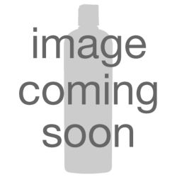 "Hot N Silky Tourmaline Ceramic Flat Iron 1"""
