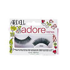 93744e25b96 Adore Fashion Lashes – Beauty Rewards