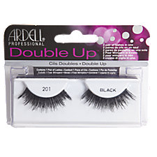 A product thumbnail of Ardell Double Up Lash #201