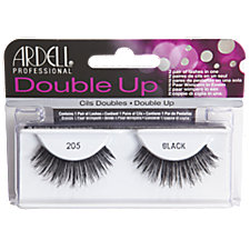 A product thumbnail of Ardell Double Up Lash #205