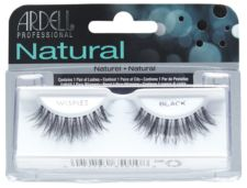 A product thumbnail of Ardell Invisiband Eye Lashes