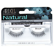 A product thumbnail of Ardell Natural Eye Lashes