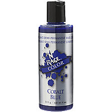 A product thumbnail of N Rage Demi Cobalt Blue