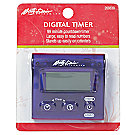 A product thumbnail of Betty Dain Digital Timer