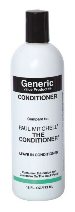 GVP Conditioner 16 oz.