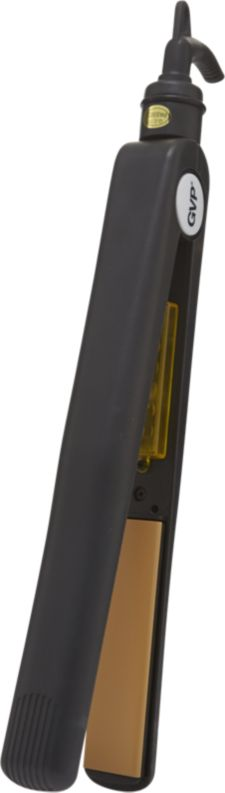 A product thumbnail of GVP Black Ceramic Flat Iron