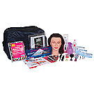 A product thumbnail of Soft Side Beauty School Student Kit