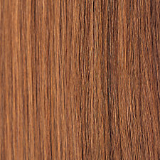 "A product thumbnail of Premium 18"" Human Hair Extensions Barcelona"