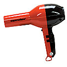 A product thumbnail of Super Solano Professional Hair Dryer