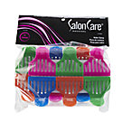 A product thumbnail of Salon Care Roller Clamps
